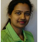 Rajitha Gali, Real Estate Pro in Tampa, FL