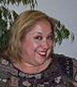 Lenore Solis, Agent in Los Angeles, CA