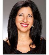 Marlanea Sopp, Real Estate Pro in Flushing, NY