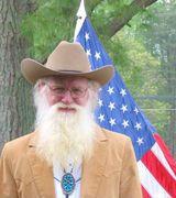 John Foster, Agent in Morganton, GA