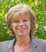 Tammy Parker, Agent in Mesa, AZ