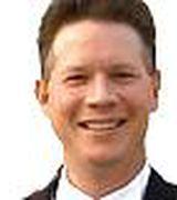 Mick Hooper, Agent in Jonestown, TX