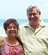Ken & Rosie  Bentley, Real Estate Agent in New Smyrna Beach, FL