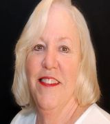 Sharon Clayton, Agent in Citrus Park, FL