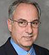 Dennis (949) 293-1858 Signorelli, Agent in Irvine, CA