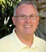 Mike McDermott, Real Estate Agent in Pembroke Pines, FL