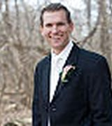 Paul Salmela, Real Estate Pro in Plymouth, MN