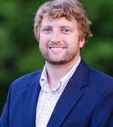 Tyler Davidson, Real Estate Agent in Mount Pleasant, SC