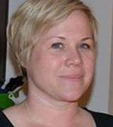 Bonnie White, Agent in Rockville, MD