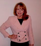 T. Gail Wels…, Real Estate Pro in St Louis, MO