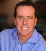 Bart Marchio…, Real Estate Pro in Mountain View, CA