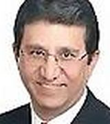 Jay Jalalian, Agent in Baltimore, MD