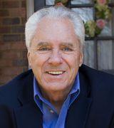 David Hape, Real Estate Pro in Smyrna, GA