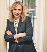 Barbara Lewis, Real Estate Pro in Summit, NJ