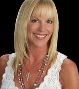 Terri Taylor Walker, Agent in Boerne, TX