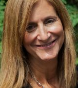Laurie Gross, Agent in glencoe, IL