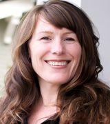 Jennifer Mabry, Agent in PORTLAND, OR