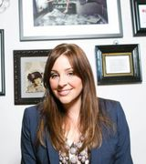 Jennifer Myers, Real Estate Agent in Washington, DC