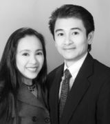 Tom & Marissa Truong, Agent in Wellesley, MA
