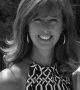 Jennifer Harper, Agent in Middleburg, FL