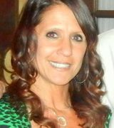 Julie A. Franklin, ABR, Agent in Newtown Square, PA