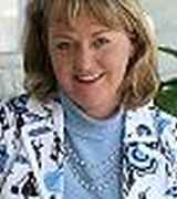 Debbie Jones, Real Estate Pro in Loganville, GA