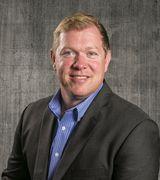 Chris Phillips, Agent in Murfreesboro, TN