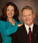 Jeff & Ilona Kenrick, Agent in Arden, NC