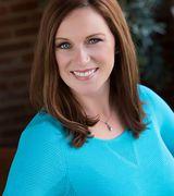 Jenn Porter, Real Estate Agent in Denver, CO