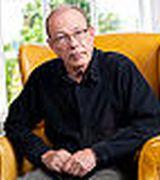 Doug Fraser, Agent in Oregon City, OR