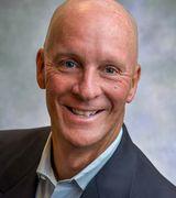 Mark Meekins, Real Estate Pro in Phoenix, AZ