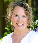 Lynn Hayes, Real Estate Pro in Carrboro, NC
