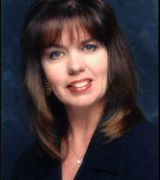 Linda Barr, Agent in Charlotte, NC