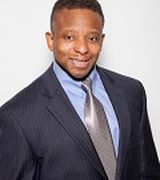 Jeffrey Evans, Real Estate Agent in Plainview, NY
