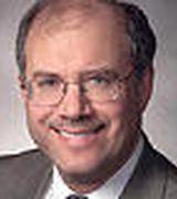 Michael DiFonzo, Agent in Wilmington, NC