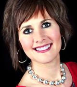 Amber Brown, Agent in Greenwood Village, CO