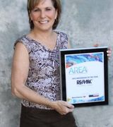 Cheryl Lennon, Real Estate Agent in Scottsdale, AZ
