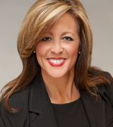Kristy Smith, Real Estate Pro in Burlington, NC