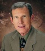 Lloyd Griggs, Real Estate Pro in Martindale, TX