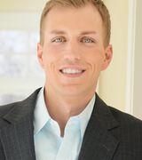 Matt Nelsen, Real Estate Agent in BARRINGTON, IL