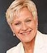 Lois Harb, Agent in Chicago, IL