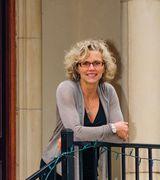 Marsha Dashiell, Agent in Rocklin, CA