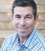 Tyler Brown, Real Estate Pro in Cardiff, CA