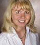 Maria Chebrova, Agent in Eugene, OR