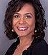 Marilyn Boulware-Hewlett, Agent in Stamford, CT