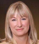 Debbie Conrad, Real Estate Agent in Saint Charles, IL