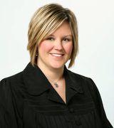 Lindsey Krenk, Real Estate Agent in Omaha, NE