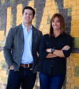 PJ Bory & As…, Real Estate Pro in Aspen, CO