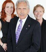 Dennis Libby, Real Estate Pro in Wayzata, MN