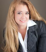Candi Wood, Real Estate Pro in Capitola, CA